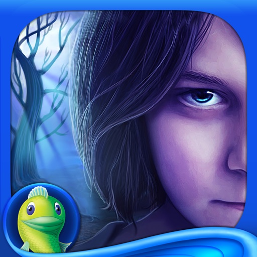 Rite of Passage: Child of the Forest HD - A Hidden Objects Fantasy Game