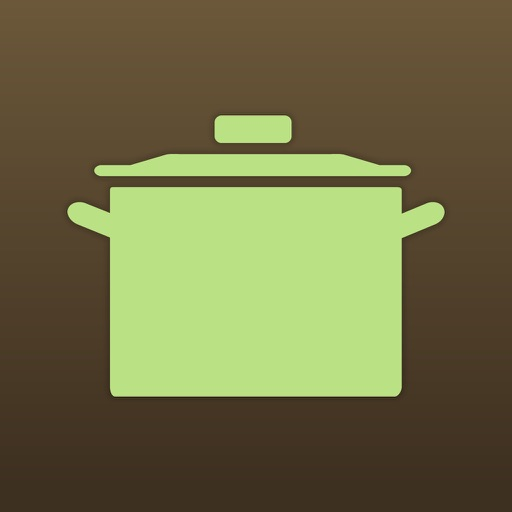 Healthy Slow Cooker Recipes from SparkPeople