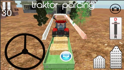 download Farm Tractor Simulation 2015 indir ücretsiz - windows 8 , 7 veya 10 and Mac Download now