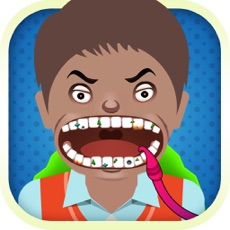 Activities of Dentist Student - Fresh From The Teeth Academy