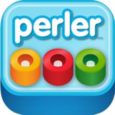 Activities of Perler