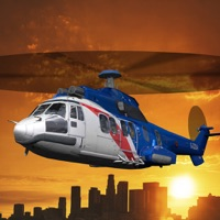 Codes for Helicopter Flight Simulator Hack