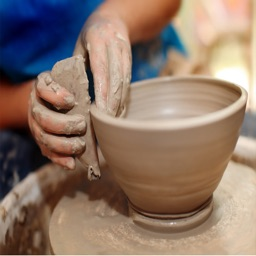 Pottery Lessons - Ulitmate Video Guide