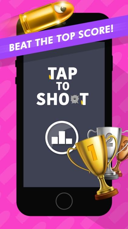 Tap to Shoot screenshot-4