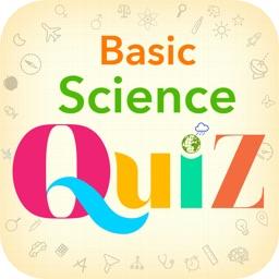 Basic Science Quiz