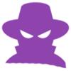 Marnush KHAN K - Spy Prank for Viber artwork