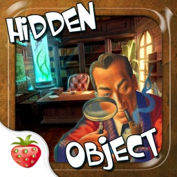Mystery Collection - Hidden Object Game