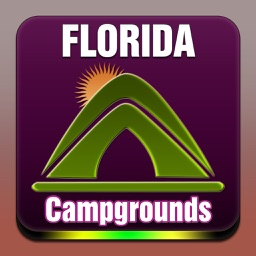 Florida Campgrounds Offline Guide