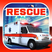 Codes for 3D Rescue Racer Traffic Rush - Ambulance, Fire Truck Police Car and Emergency Vehicles : FREE GAME Hack