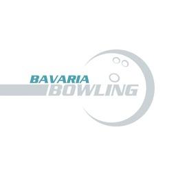 Bavaria Bowling München