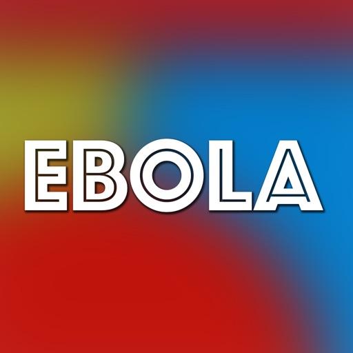 Ebola Virus Pro icon