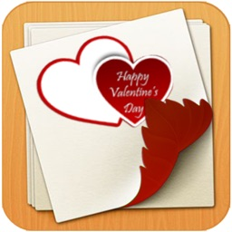 Valentine's Day Message (Season of love)
