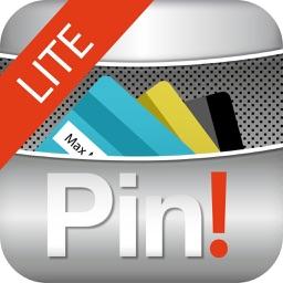 PIN! Lite