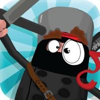 Codes for Food Ninja Hack