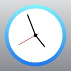 TimeStamps - Time Recording with Ease icon