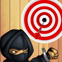 Codes for Darts Ninja - Be A Crazy Pro And Avoid The Clumsy Victim Hack