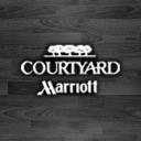 Courtyard Marriott Pasadena