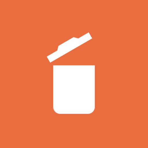 Mass Delete - Clean up screenshots, delete by date iOS App