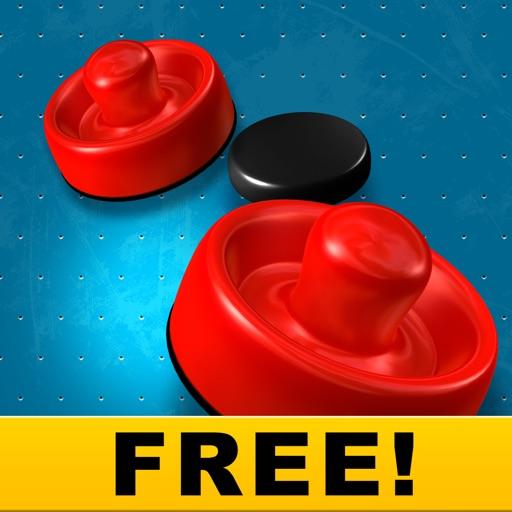 Бесплатные Air Hockey Настольная игра