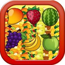 Activities of Fruit Match - Pop And Splash Mania