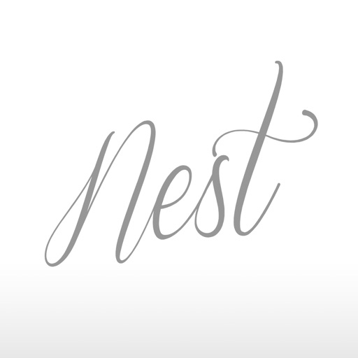 Nest Salon