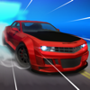 Supercars Racing - GameTop Pte Ltd