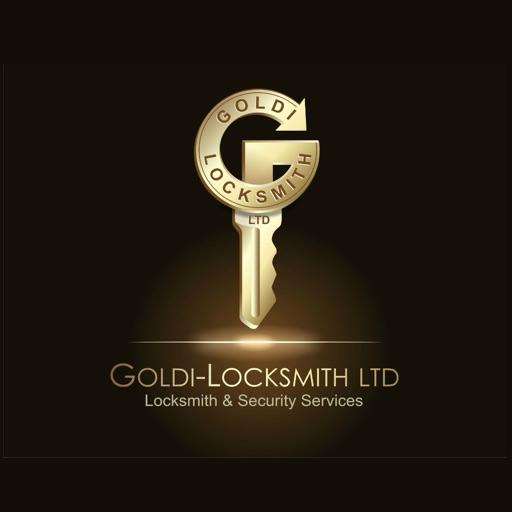 Goldi-Locks