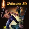 Wolfenstein 3D Classic Platinum - iPhoneアプリ