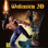 Wolfenstein 3D Classic Platinum