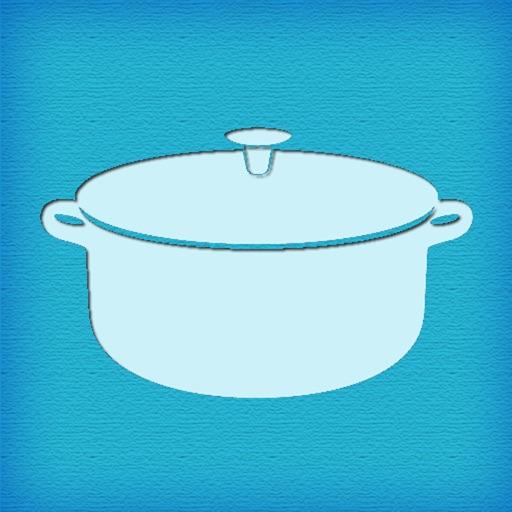 Diabetes Cookbook+ by Food4Health