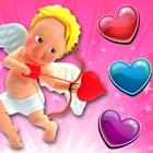 Cupid Crush icon