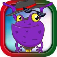 Codes for Hip Hop Frog Jump Game FREE Hack
