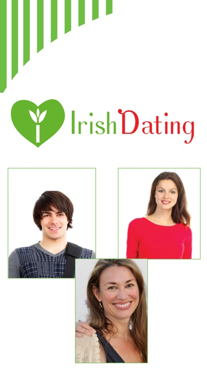 Freh new dating sites