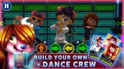 Party Animals®: Dance Battle