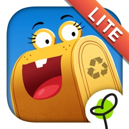 Gro Recycling Lite