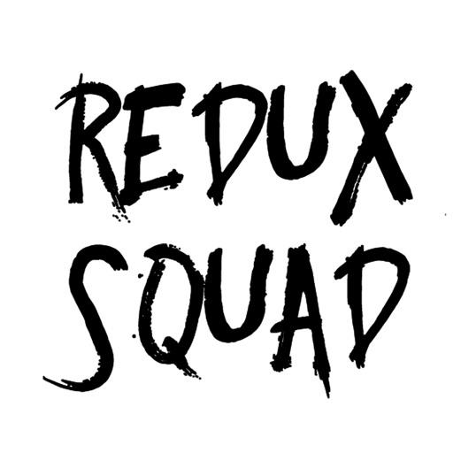 Redux Squad Blog