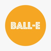 Codes for Ball-E / Simple, Entertaining and Addictive Ball Game Hack