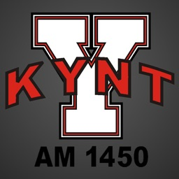 KYNT Your Home Team