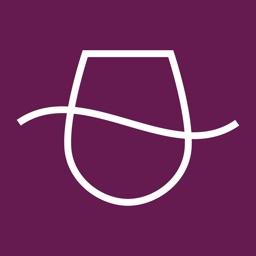 Bob Campbell's New Zealand Wine Reviews