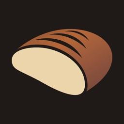 My Bread Maker Machine - Lite