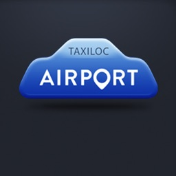 Taxiloc Airport