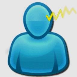 Tinnitus Help for iPad