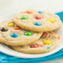 Cookie Maker Helper
