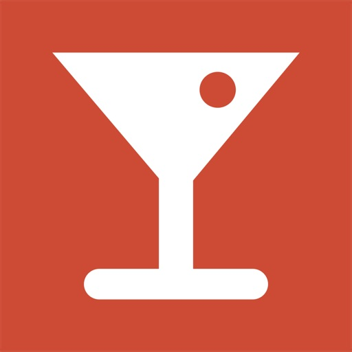 Drinks recipes and videos