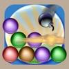 Seasons Pearl - Original Game Free Puzzle