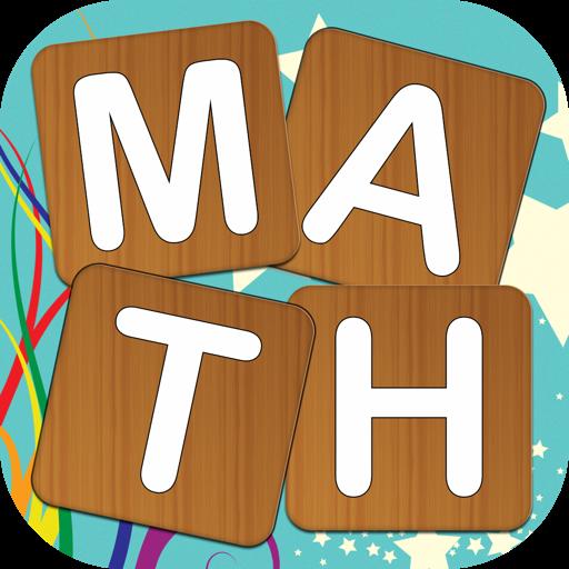 Math Mania – Addition & Subtraction