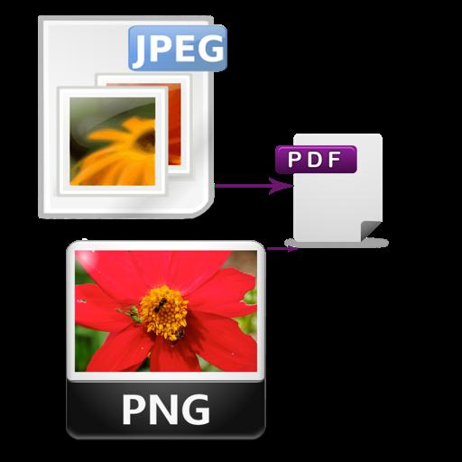 Jpg To Pdf Convert Tools