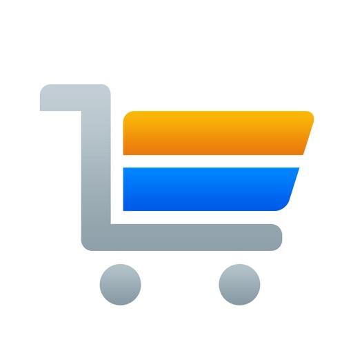 Товары Mail.Ru - сравните цены на товары в интернет-магазинах