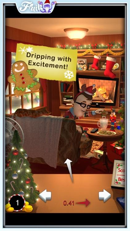 Office Jerk Holiday Edition screenshot-3