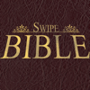 Swipe Biblia - Inglés Moderno Biblia Paralela